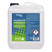 CLINEX POLIWAXCAR WOSK POLIMEROWY KONCENTRAT - 5L