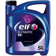 ELF ELFMATIC G3 - 5L