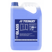TENZI TOP GLASS - DO MYCIA SZYB OKIEN LUSTER - 5L